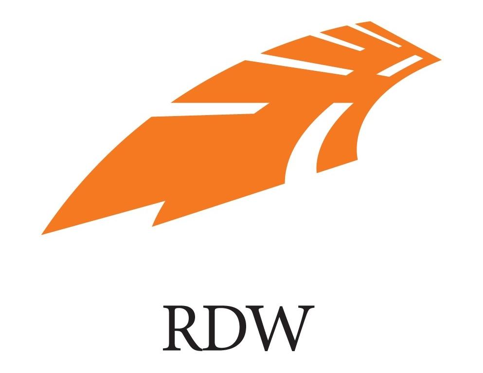1292-RDW_logo2_300x300