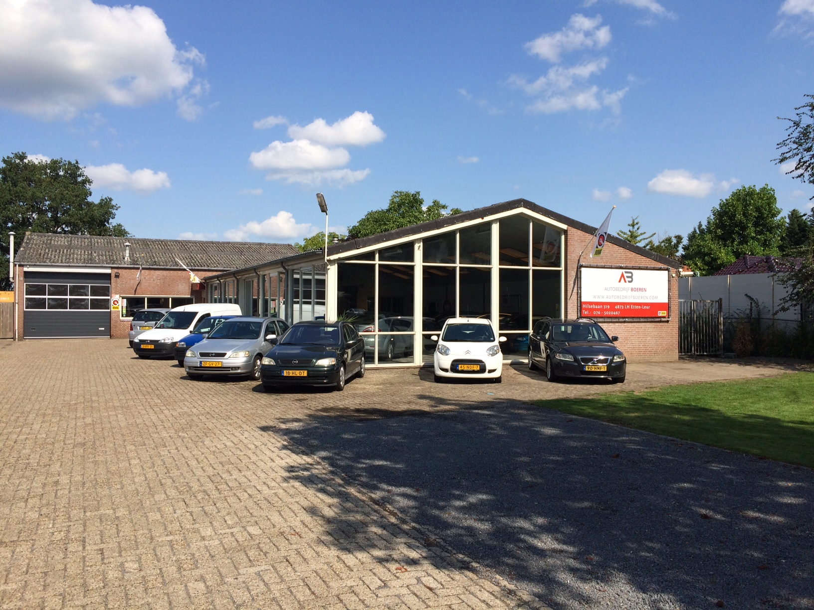 header-autobedrijf-boeren-1