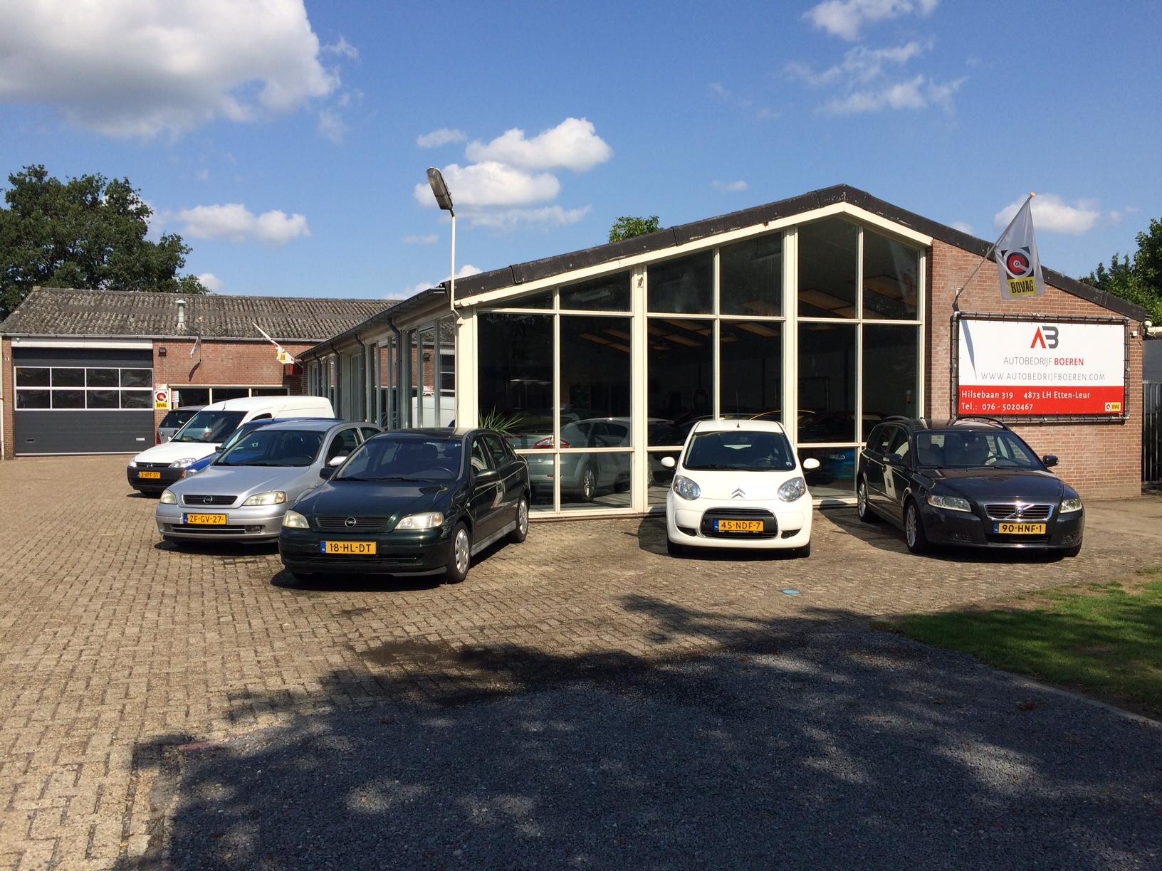 header-autobedrijf-boeren-2
