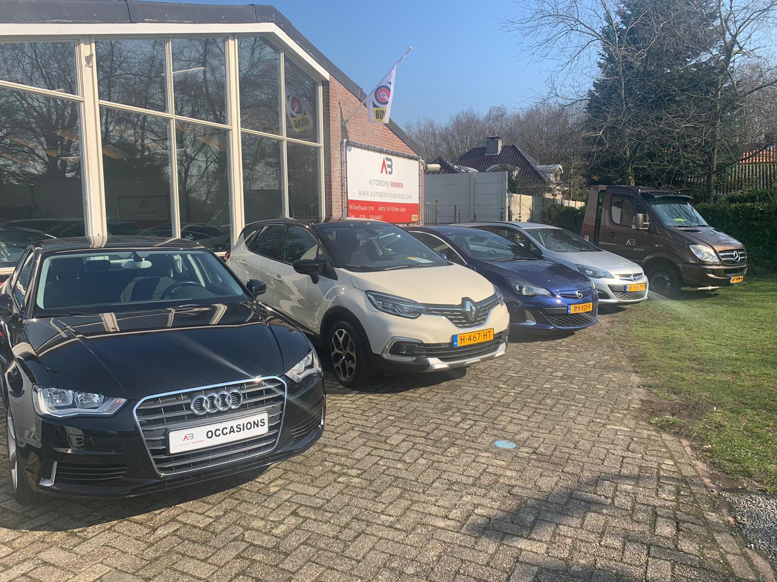 Autobedrijf Boeren 03-2020 (1)