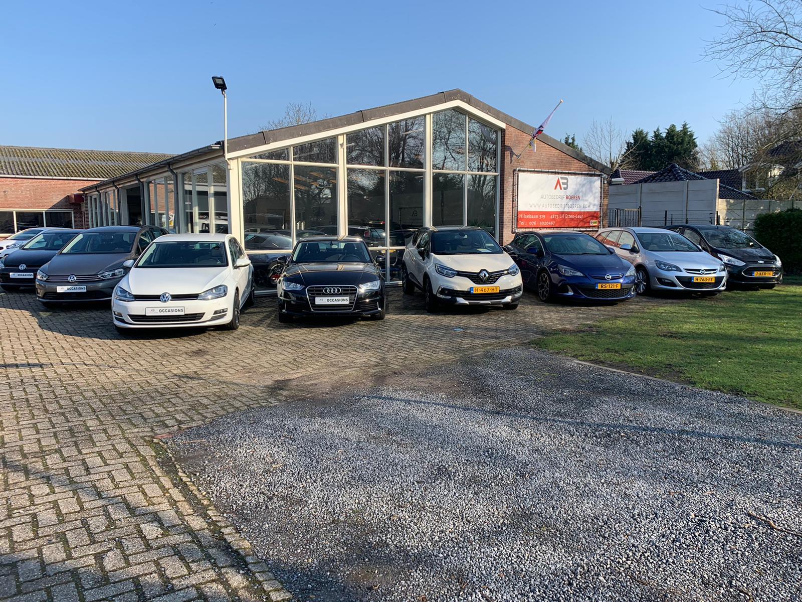 Autobedrijf Boeren 03-2020 (11)