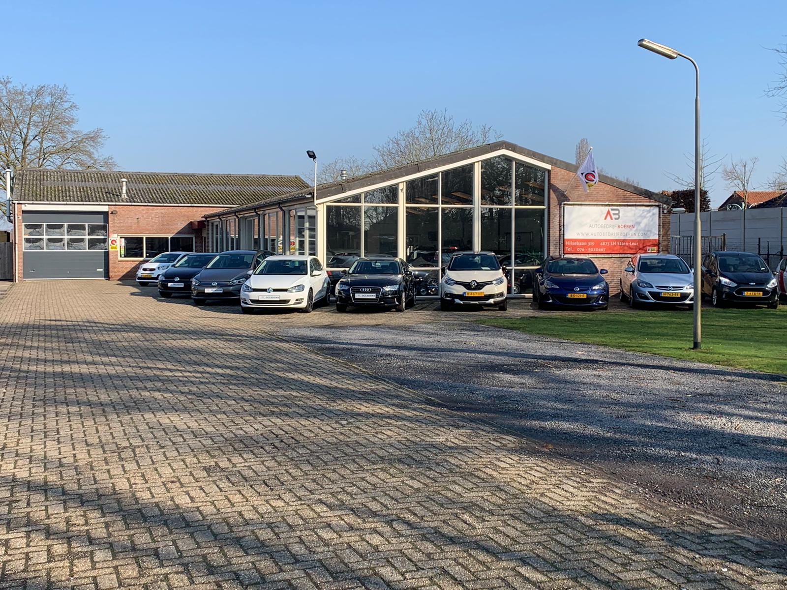 Autobedrijf Boeren 03-2020 (13)