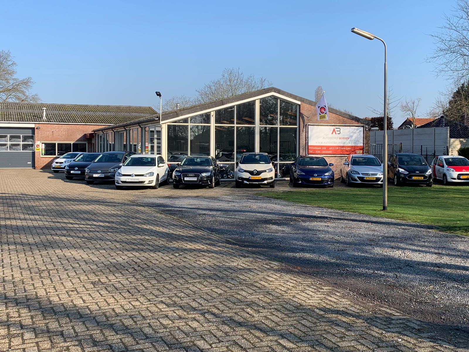 Autobedrijf Boeren 03-2020 (14)