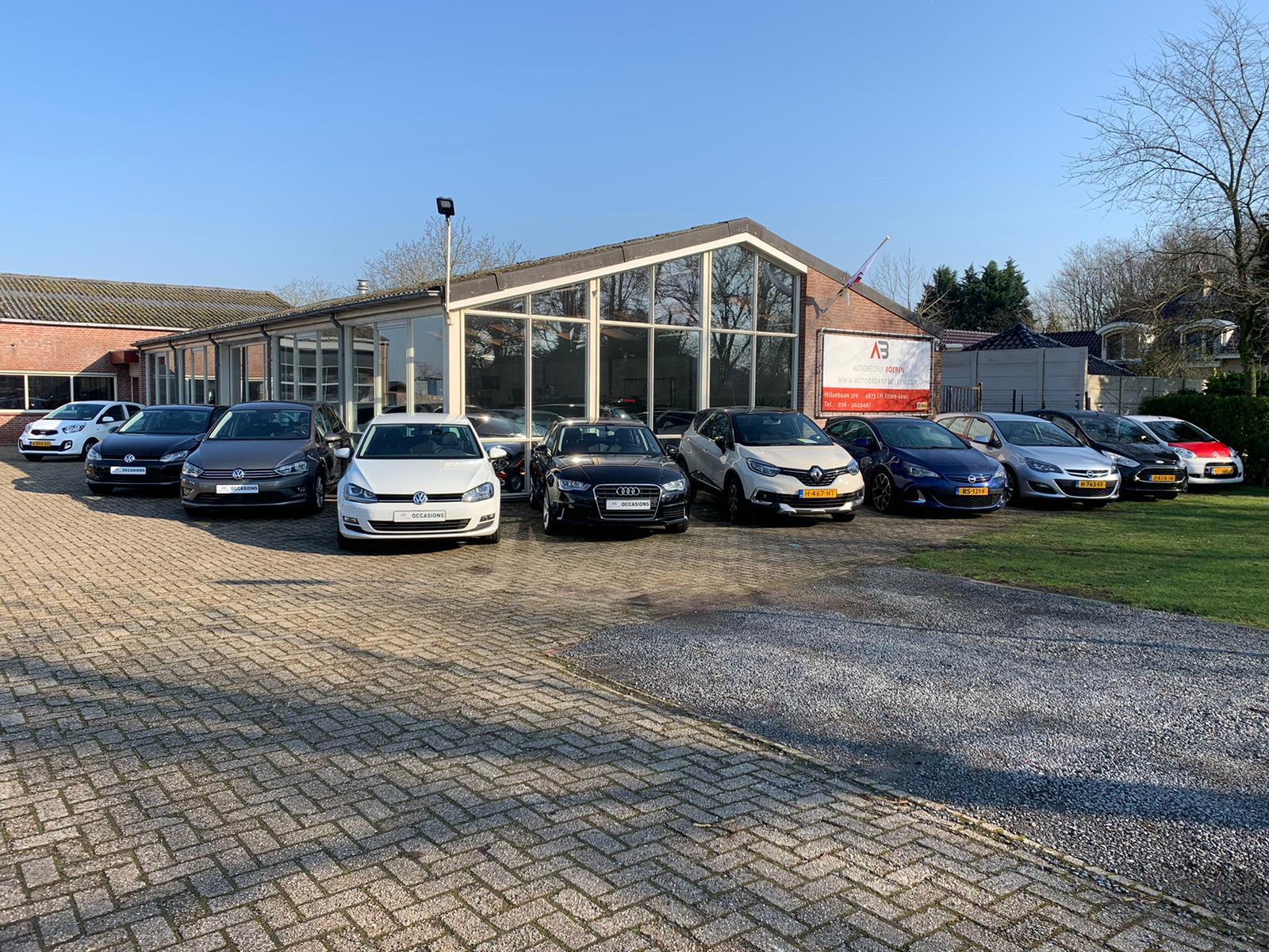 Autobedrijf Boeren 03-2020 (15)