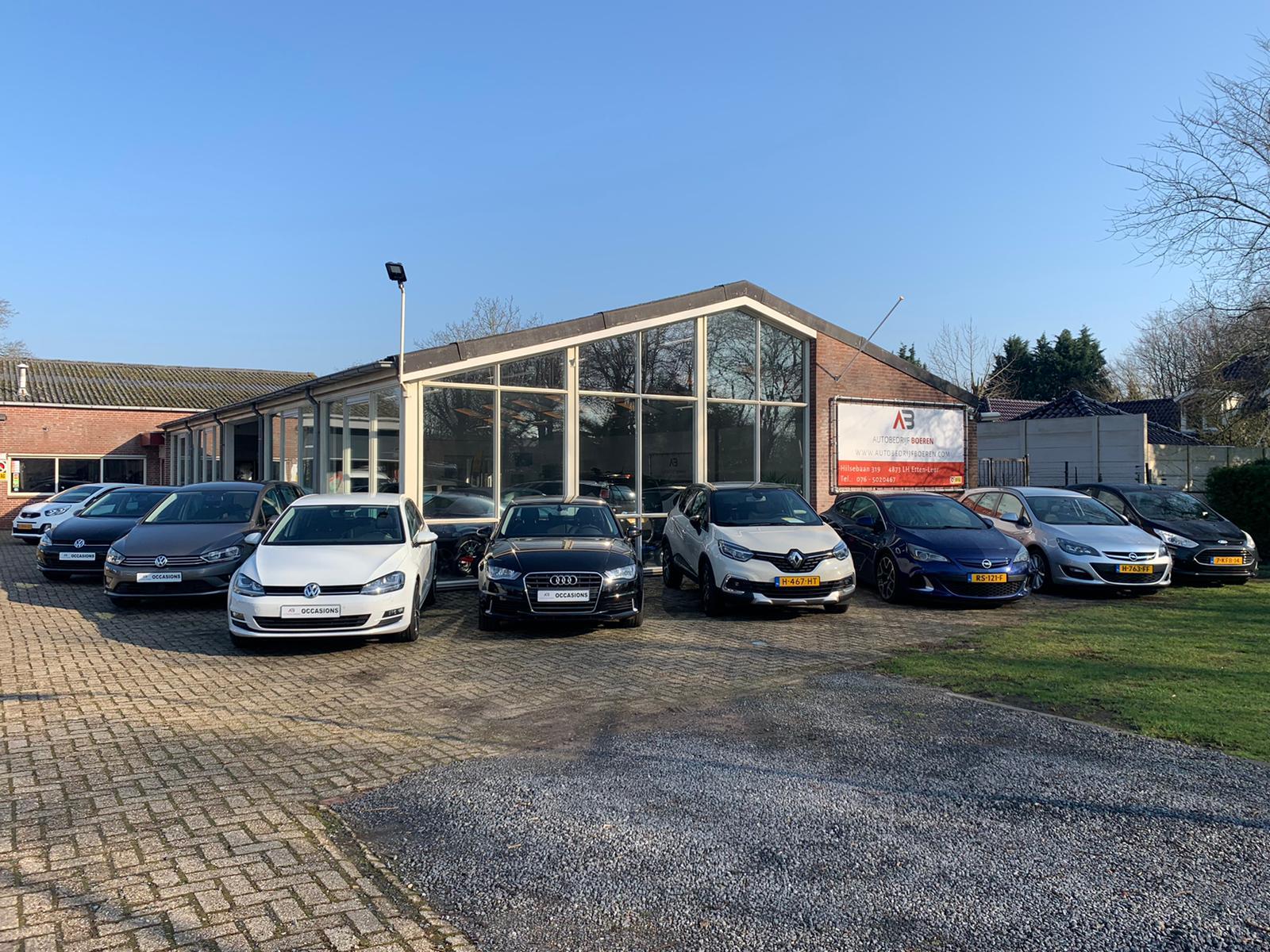 Autobedrijf Boeren 03-2020 (17)