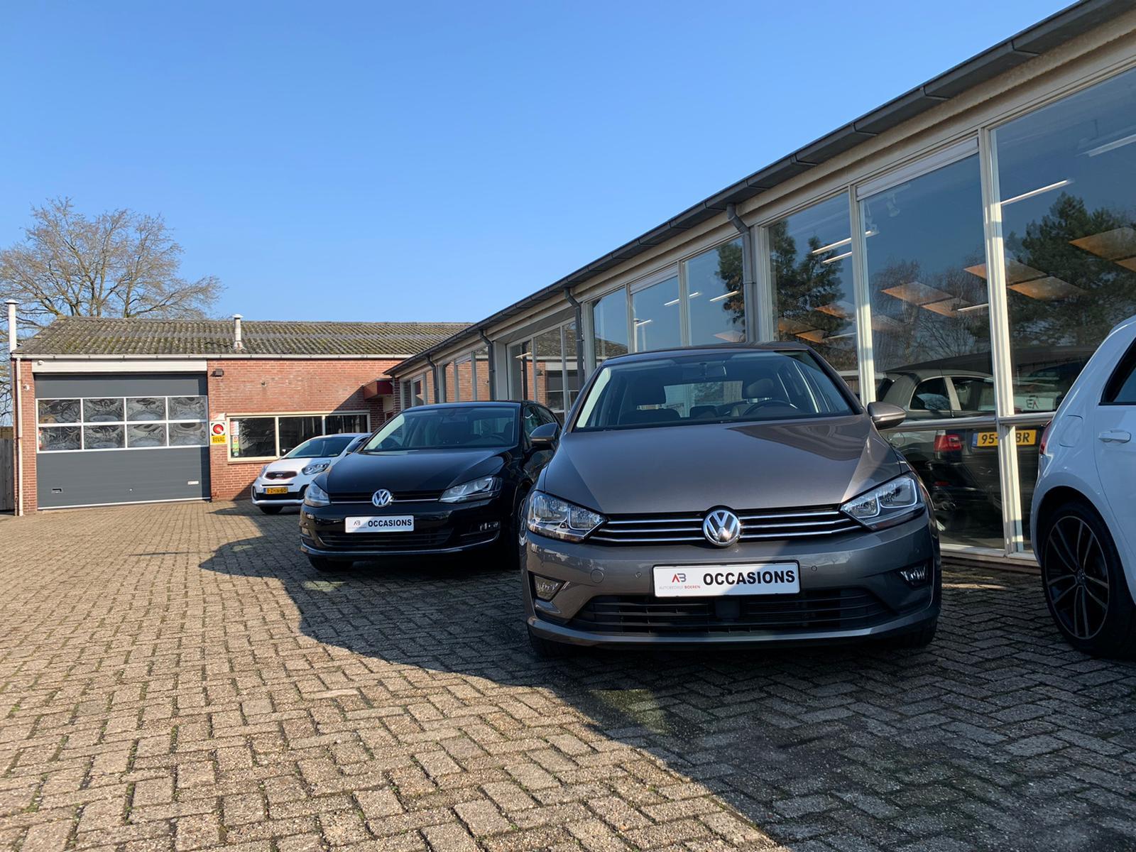 Autobedrijf Boeren 03-2020 (30)