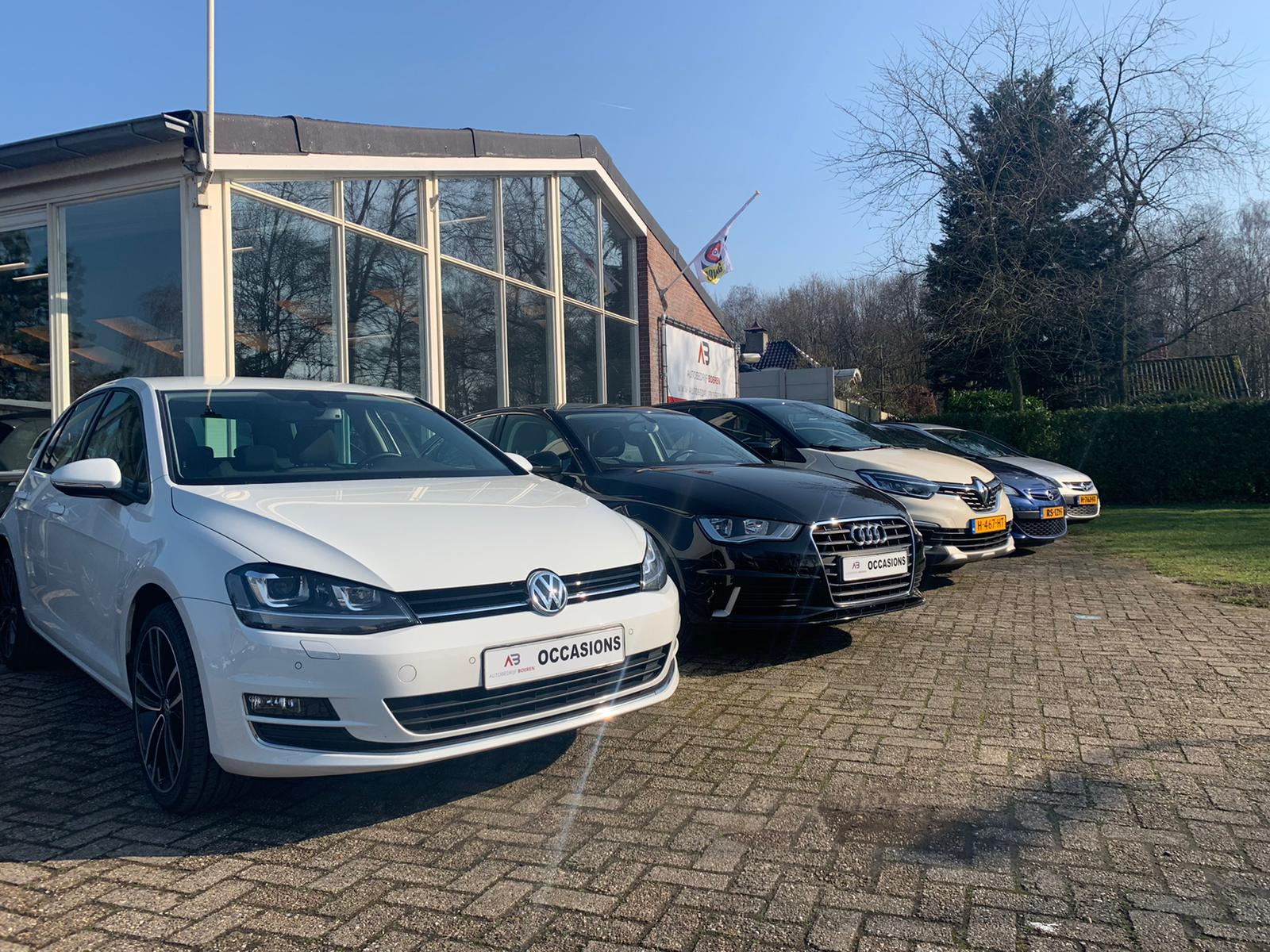 Autobedrijf Boeren 03-2020 (33)