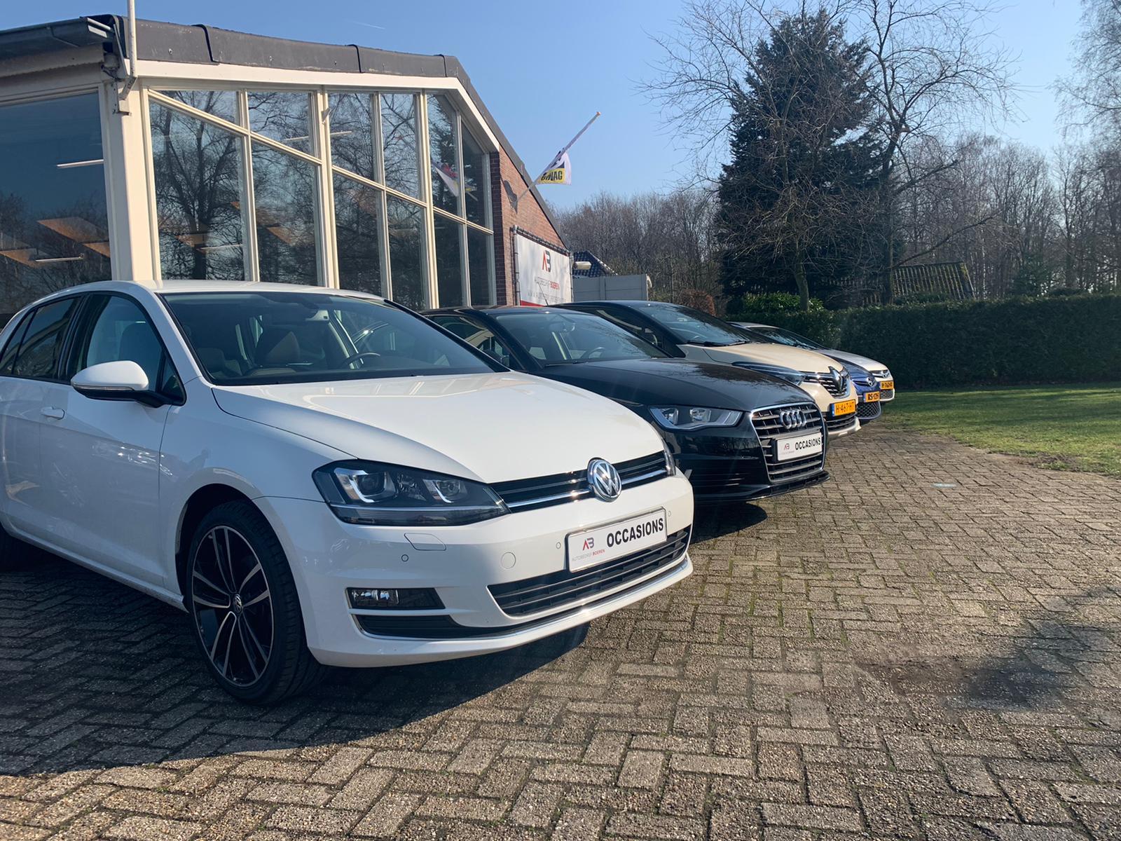 Autobedrijf Boeren 03-2020 (34)