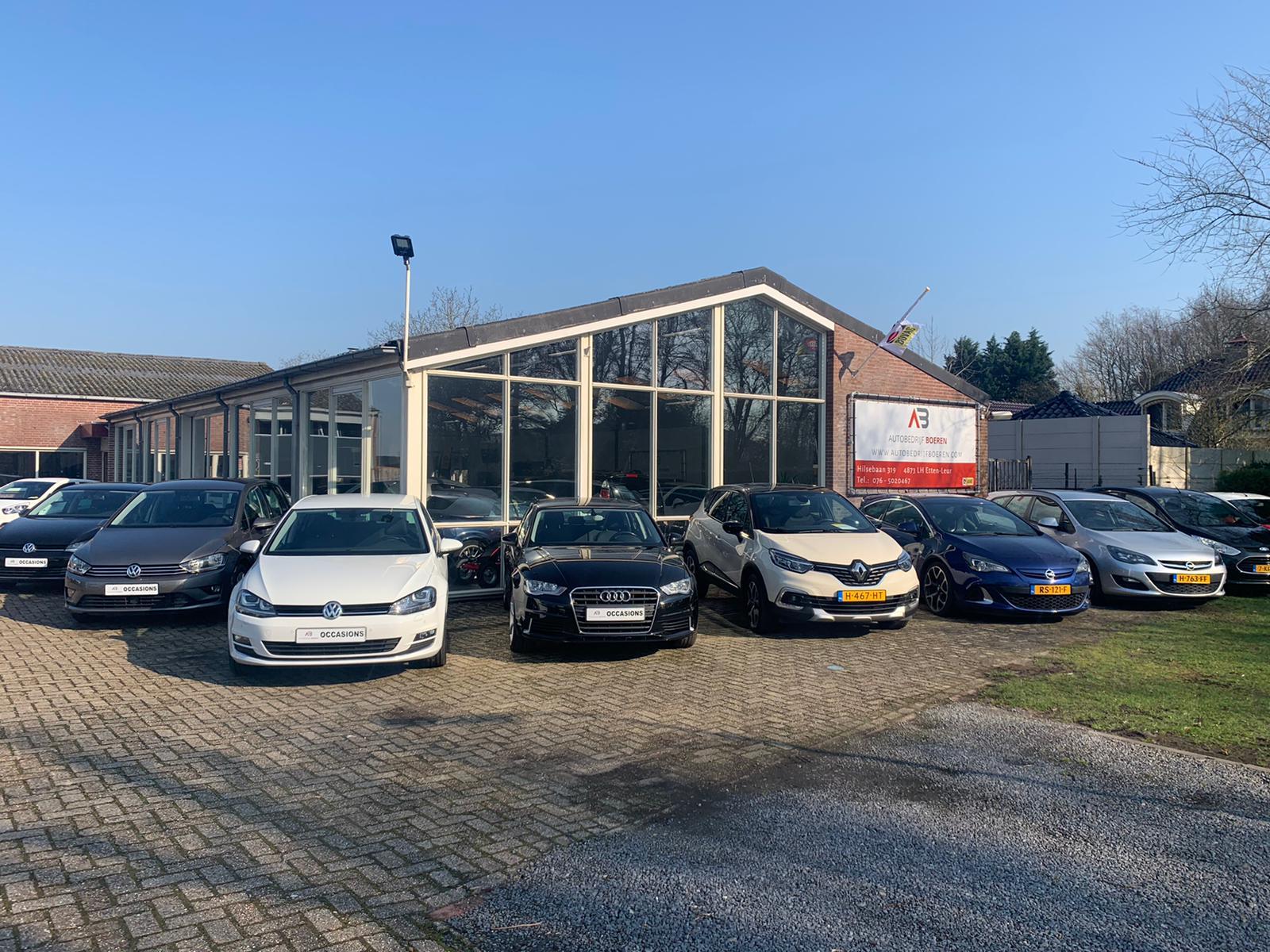 Autobedrijf Boeren 03-2020 (35)