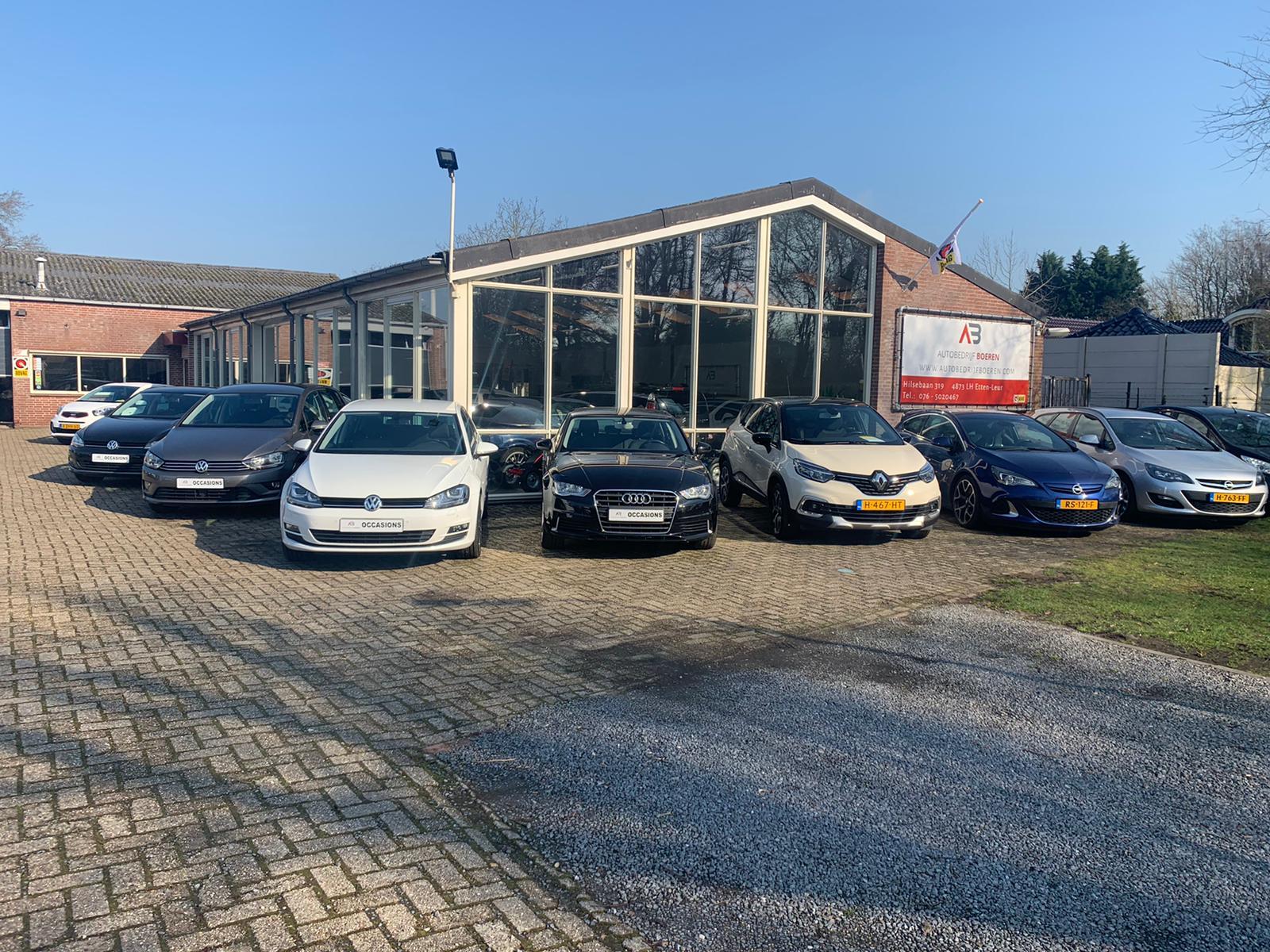 Autobedrijf Boeren 03-2020 (37)