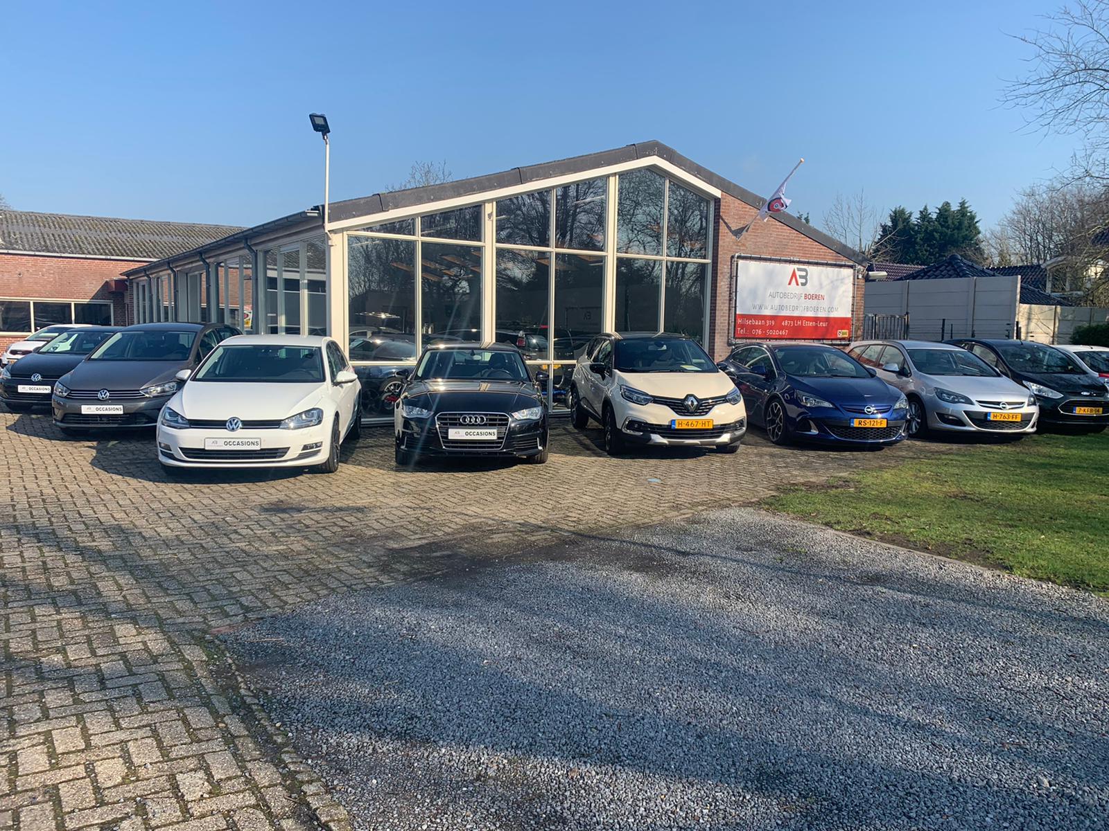 Autobedrijf Boeren 03-2020 (40)