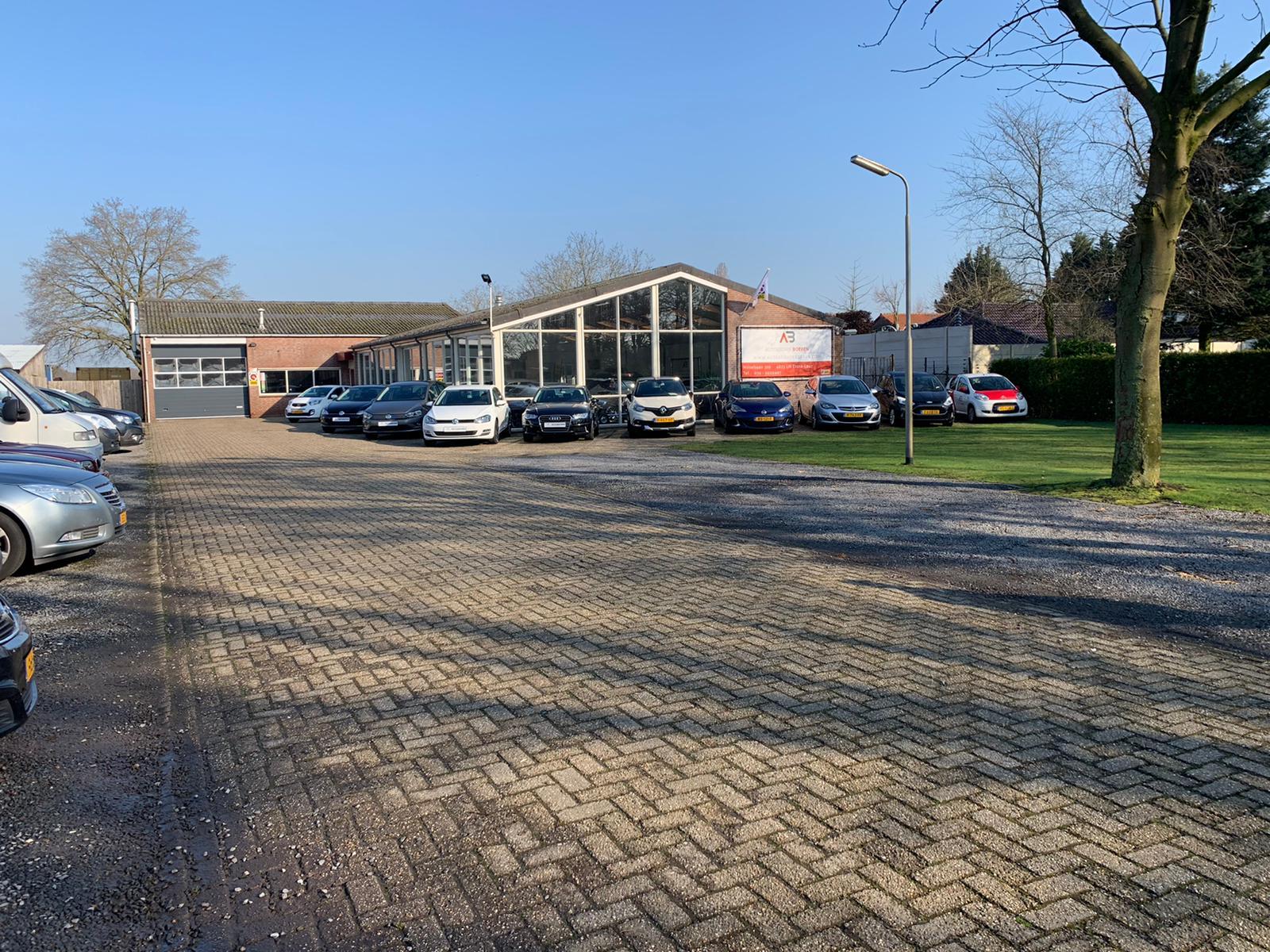Autobedrijf Boeren 03-2020 (8)